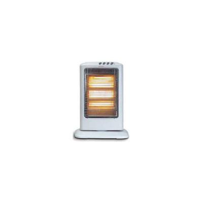 Галогеновый нагреватель FUMA FU-1307