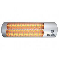 Инфракрасный обогреватель OASIS IV-20
