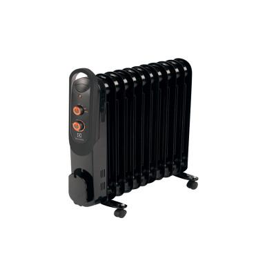 Масляный радиатор ОАЗИС 0T-20