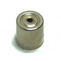 Колпачок магнетрона LG с круглым отверстием