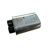 Конденсатор для микроволновой печи 0.95 мкФ