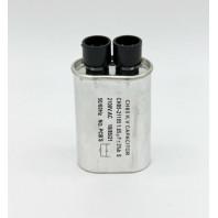 Конденсатор для микроволновой печи 1,05 мкФ