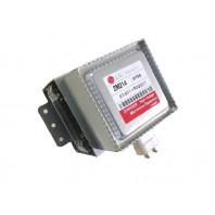 Магнетрон LG 2M214-01 MCW360LG
