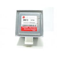 Магнетрон LG G1611-247100 2M213 09