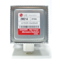 Магнетрон LG MCW361