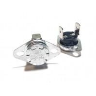 Термостат KSD 302 - 240°C 16А