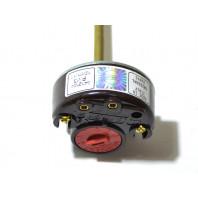 Термостат механический RTM 15А / 250V