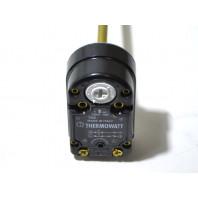 Термостат механический TAS / 15А / 250V с термозащитой