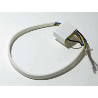 Датчик Indesit термоплавкий предохранитель (3пров.) 16002356302