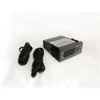 Контроллер RDTB-3210 на два датчика