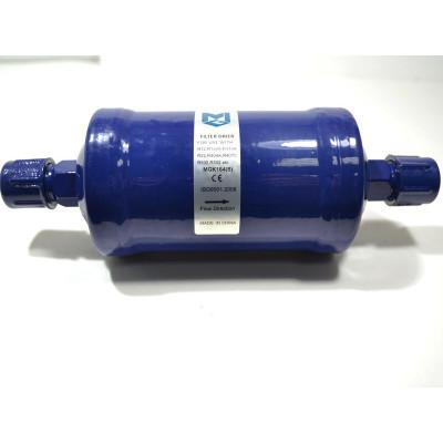 Фильтр осушитель промышленный 164S(1/2 пайка)