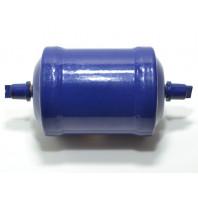 Фильтр осушитель 163S 3/8 пайка