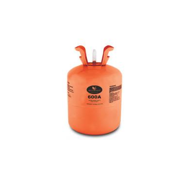Фреон / Хладон 600 (R-600а) 6.5кг