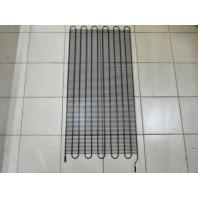 Конденсаторная решетка для холодильника 115/52см