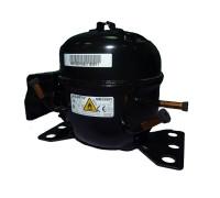 Компрессор R600, Джаксипера MM1090Y (Вт при -23.3°) 100W