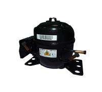 Компрессор R600, Джаксипера MM1110Y (Вт при -23.3°) 110W