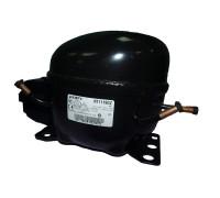 Компрессор R134а, Джаксипера NT1119GZ (Вт при -23.3°) 240W