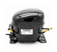 Компрессор R134а, Джаксипера T1116KZ (Вт при -23.3°) 180W