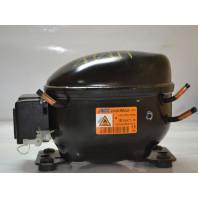 Компрессор ACC - HMK80AA (R600a 136 Вт)