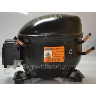 Компрессор ACC - HMK95AA (R600a 167 Вт)