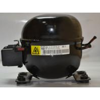 Компрессор Атлант СКH-150 (R600а 167 Вт)
