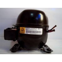 Компрессор Атлант СКH-130 (R600а 151 Вт)