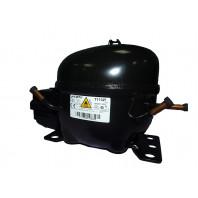 Компрессор R600, Джаксипера T1114YB (Вт при -23.3°) 168W