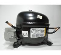 Компрессор Embraco EMYE 70 HEP R134a 169W