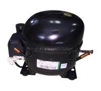 Компрессор Embraco NE 2134 Z R134a 356 W