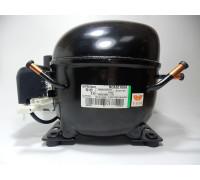 Компрессор Embraco NEK 6210 GK R404A 815 W