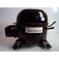 Компрессор Атлант СКО-200 (R134a 230 Вт)