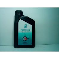 Масло для вакуумных насосов Petronas 1л