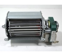 Тангенциальный двигатель Axial fan 90мм