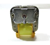 Двигатель SC 1749