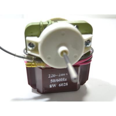 Двигатель SC CW 6028