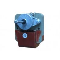 Двигатель SN03A YJF6117B-512