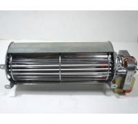 Двигатель обдува центробежный серии bw -120 мм
