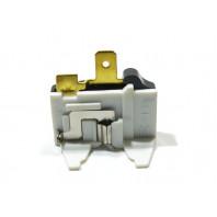 Тепловое реле 4ТМ 1/5 HP 147 W