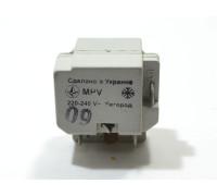 Пусковое реле mpv-09
