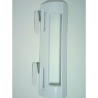 Ручка двери холодильника (универсальная)