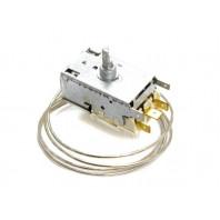 Терморегулятор К54-L2061 (для морозильной камеры) 1,3м Италия