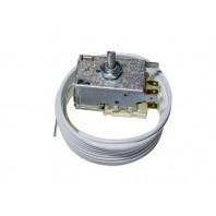 Терморегулятор K57-L2829 (для морозильной камеры) 2,5м Италия