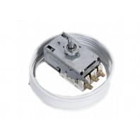 Терморегулятор K59-L1275 (для двухкамерного холодильника) 2,5м Италия