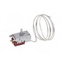 Терморегулятор K59-Q1902-000 (KFD32Q3) 1,5м, Indesit 265859