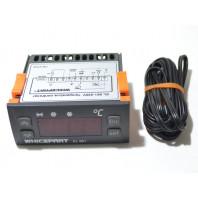 Контроллер E961 на один датчик