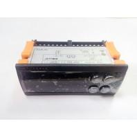Контроллер E961 NEO на один датчик