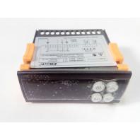 Контроллер E974 NEO на два датчика