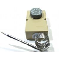 Терморегулятор F2000 (+30 -30)