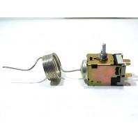 Терморегулятор ТАМ-112-1м (для однокамерного холодильника)