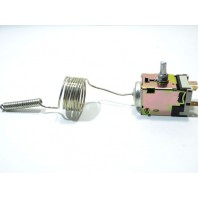 Терморегулятор ТАМ-113-1(воздушный -20/-5t.C.)
